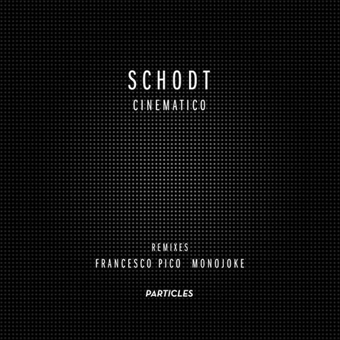Schodt — Cinematico