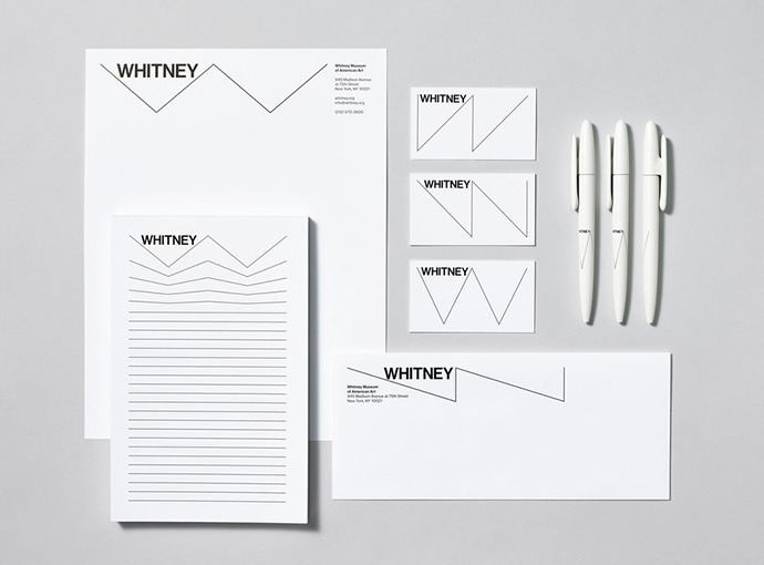 Визитные карточки, ручки, конверт, блокнот и бланк