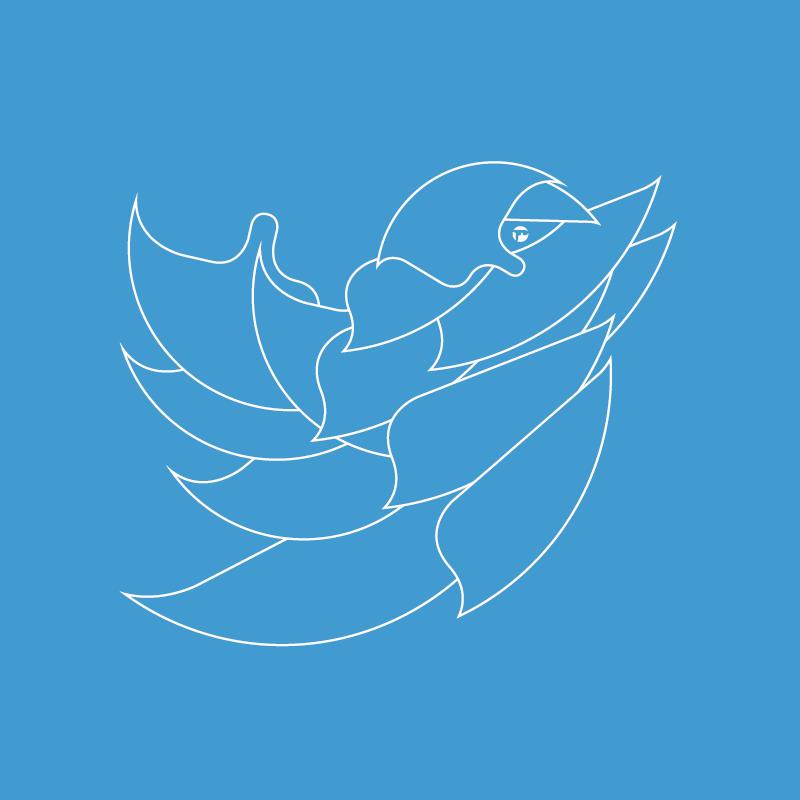 Tiku— Twitter