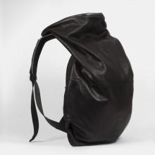 Nile Alias, Cowhide Leather